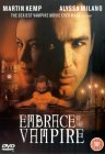 Embrace Of The Vampire [1994]