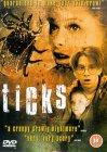 Ticks [1992]