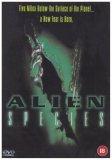 Alien Species [1996]