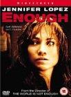 Enough [2002]