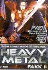 Heavy Metal - Fakk 2