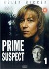 Prime Suspect [1991]