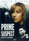Prime Suspect 5 - Errors Of Judgement [1996]