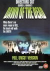 Dawn Of The Dead - Uncut [1980]