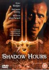 Shadow Hours [2000]