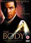 The Body [2001]