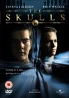 The Skulls [2000]
