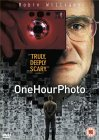 One Hour Photo [2002]
