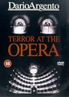 Terror At The Opera [1988]