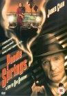 Poodle Springs [1998]