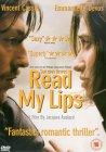 Read My Lips [2001]