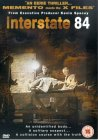 Interstate 84 [2000]
