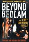 Beyond Bedlam [1994]