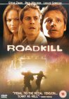 Roadkill [2001]