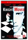 Knight Moves [1992]