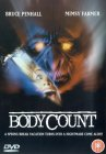 Body Count [1986]
