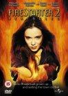 Firestarter 2 [2002]