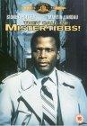 They Call Me Mr Tibbs! [1970]