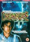 Dreamscape [1983]