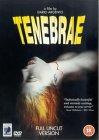 Tenebrae [1983]