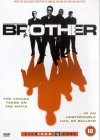 Brother [2001]