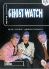 Ghostwatch [1992]