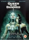 Queen Of The Damned [2002]