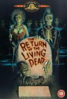 Return Of The Living Dead [1985]