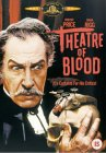 Theatre Of Blood [1973]