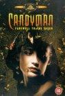 Candyman 2 - Farewell To The Flesh [1995]