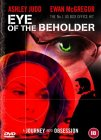 Eye Of The Beholder [2000]