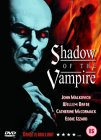 Shadow Of The Vampire [2001]
