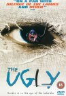 The Ugly [1998]