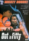Out In Fifty [1999]