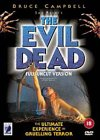 The Evil Dead--Full Uncut Version [1982]