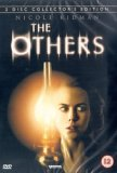 The Others [2001]
