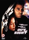 Out Of Sight [1998]