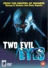 Two Evil Eyes [1990]