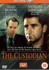 The Custodian [1993]