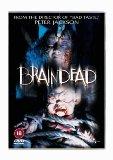 Braindead [1993]