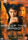 Kiss of the Dragon [2001]