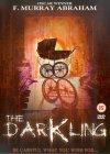 The Darkling [2000]