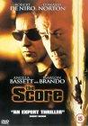 The Score [2001]