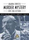 Agatha Christie DVD Collection [1974]