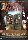 Puppet Master [1989]