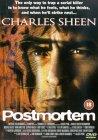 Postmortem [2000]