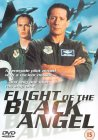 Flight Of The Black Angel [1991]