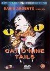 Cat O'Nine Tails [1971]