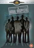 The Usual Suspects -- Two-Disc Special Edition [1995]