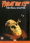 Friday The 13th: Part 4 - The Final Chapter [1984]